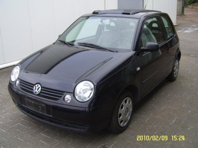 voitures volkswagen lupo occasion belgique. Black Bedroom Furniture Sets. Home Design Ideas